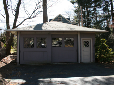 before-garage